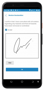 06-Site Risk Assessment Signature_google-pixel4-clearlywhite-portrait