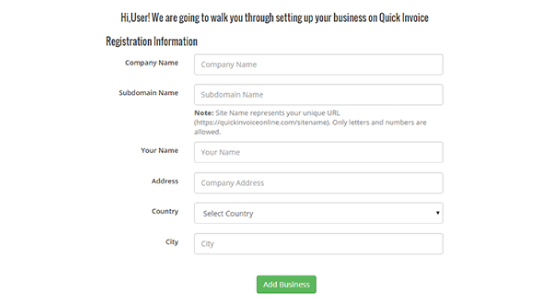 Screenshot-(1)-Add-multiple-Business