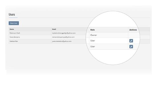 Screenshot-(2)-Multiple-Users